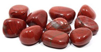 Vörös jáspis